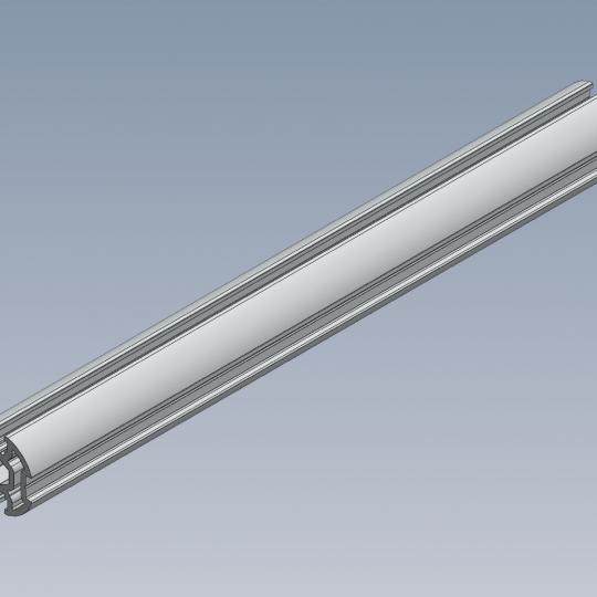Tube 35 mm