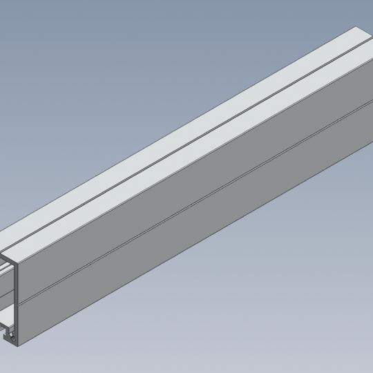 180. Cross Angles/Bars