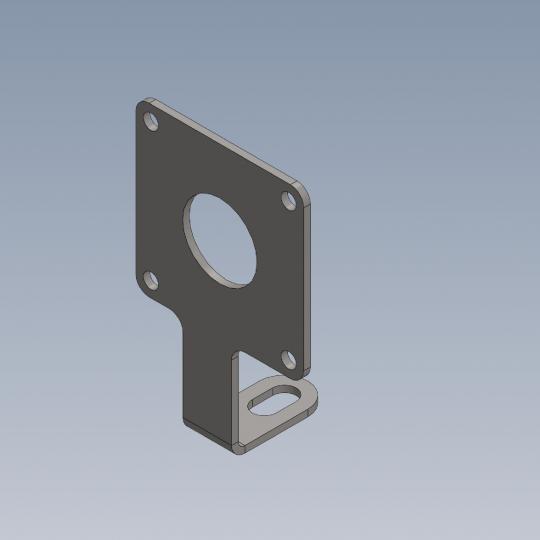 630. Motor Kits & Parts