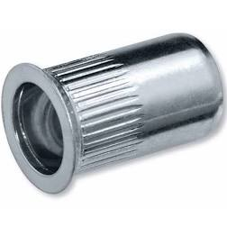 Fasteners, others